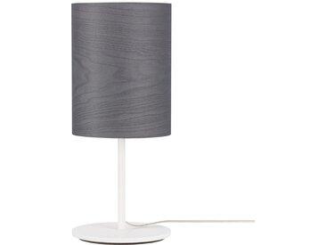 Lampe de table Veneli