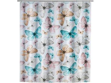 Rideau de douche Butterfly