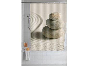 Rideau de douche Sand & Stone