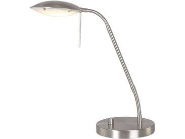 Lampe LED Mexlite I