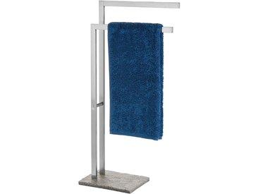 Porte-serviettes Granit