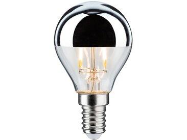 Ampoule Cainbable