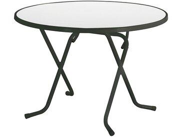 Table pliante Primo