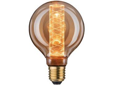 Ampoule LED Sunbury
