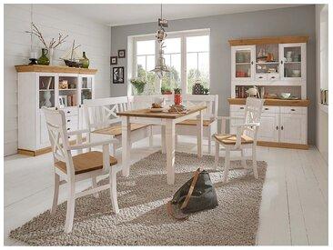 Table à manger Bergen II