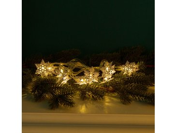 Guirlande lumineuse Caiari