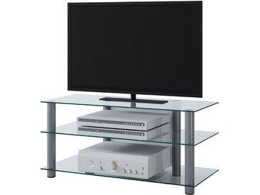 Support TV Zumbo I