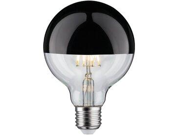 Ampoule LED Globe IV