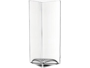 Vase Centro II