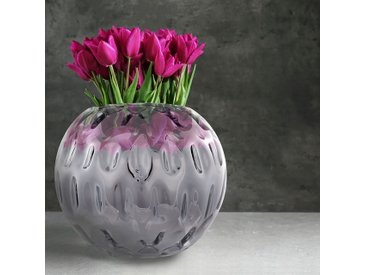 Vase Areca