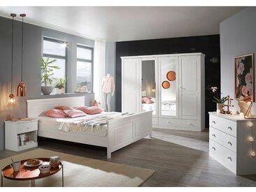 Chambre à coucher Dax