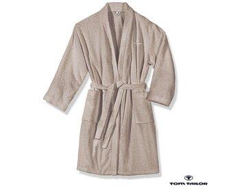 Peignoir Kimono