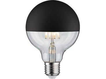 Ampoule LED Globe III