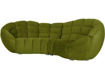 Grand canapé Blair