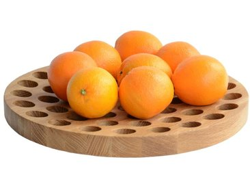 Saladier à fruits Geo I