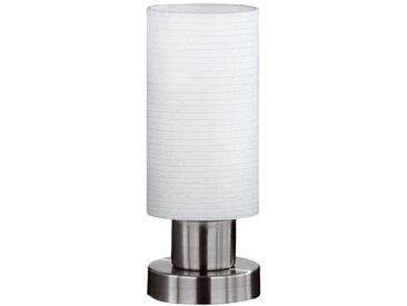 Lampe de bureau Ciclo Tila