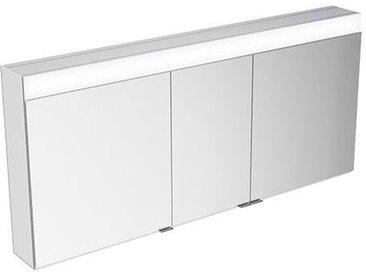 Armoire de Toilette Keuco Edition 400 1400x650x167 mm 21533171301