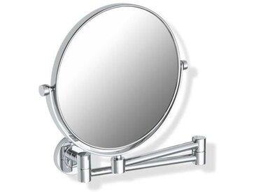 Miroir Grossissant Hewi Chromé 950.01.225
