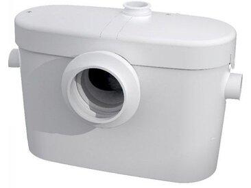 Sanibroyeur SFA SaniAccess 2 pour WC et lavabo Plastique