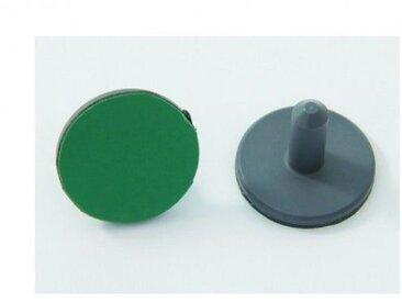 Pieds de Receveur de Douche Ideal Standard Dea Kit de montage avec sol chauffant