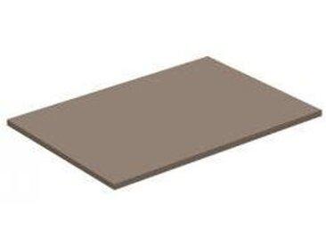 Keuco Edition 400 Kit pour meuble à poser (31749380000)