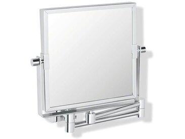 Miroir Grossissant Hewi Chromé 950.01.255