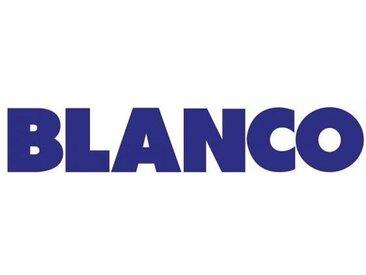 Accessoire cuisine Blanco Plateau multifonctionnel(235236)