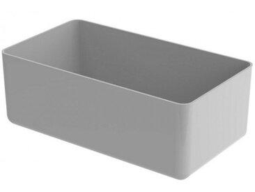 Grande boîte de rangement Ideal Standard