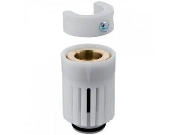 Geberit Tuyau Plomberie Interrupteur de tuyauterie (240445001)