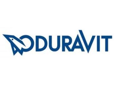 Variateur d'éclairage LED Duravit UV998000000