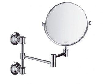 Miroir Grossissant Axor Montreux (42090)
