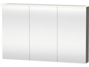 Duravit X-Large Armoire de toilette 1000 x 138/208 mm (XL75960)