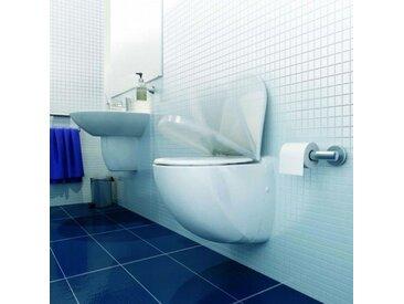 Sanibroyeur SFA Sanicompact Comfort pour WC 0044