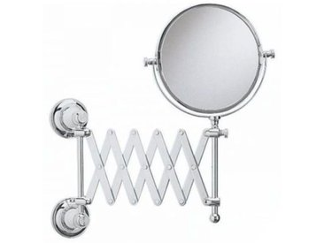 Miroir Grossissant Heritage Clifton 340 x 70 x 290 mm