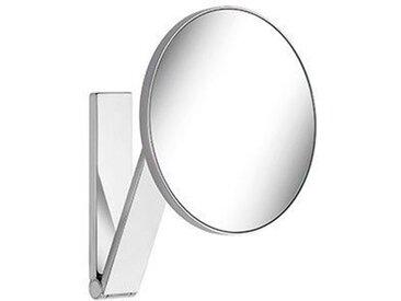 Miroir Grossissant Keuco iLook Move 17612010000