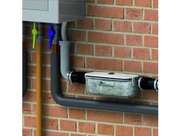 Sanibroyeur SFA Sanineutral Neutralisateur de condensats pour chaudières 0049