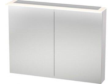 Duravit X-Large Armoire de toilette 800 x 138/208 mm (XL75950)