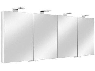Armoire de Toilette Keuco Royal Universe 1600x750x143 mm