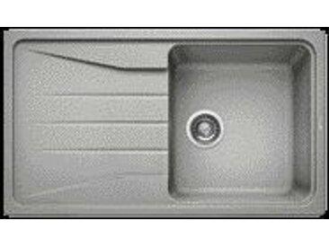 Evier Encastrable Blanco Sona 5 S (519671)
