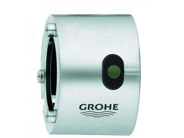 Grohe Broche Secondaire (47458)