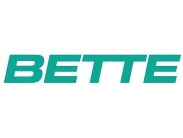 Bette Meuble haut suspendu Module 2 portes à gauche avec amortisseur (RHB2)