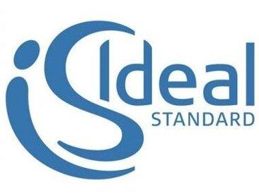 Broche complète Chromé Ideal Standard