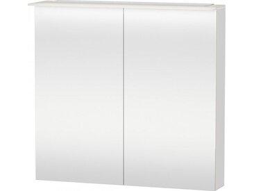 Duravit X-Large Armoire de toilette 600 x 138/208 mm (XL75940)