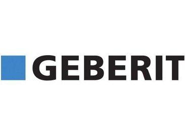 Composant Electronique Geberit Interrupteur pour Miroirs Xeno, Silk