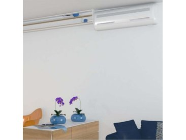 Sanibroyeur SFA Sanicondens clim Mini Pompe de relevage de condensats de climatiseurs 0040