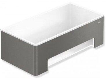 Etagère de douche Hewi System 900