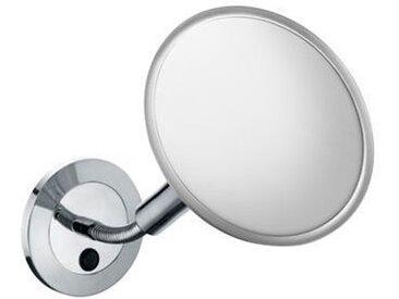 Miroir Grossissant Lumineux Keuco Elegance suspendu