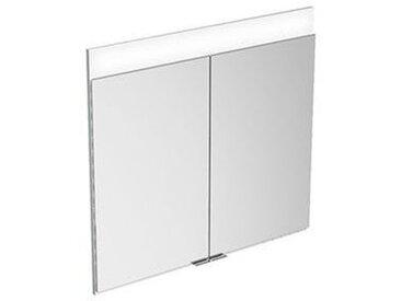 Armoire de Toilette Keuco Edition 400 700x650x155 mm 21501171301
