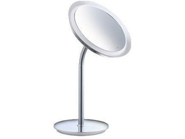Miroir Grossissant Lumineux Keuco Bella Vista 17606019000
