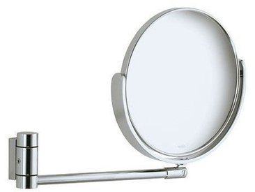 Miroir Grossissant Keuco Plan